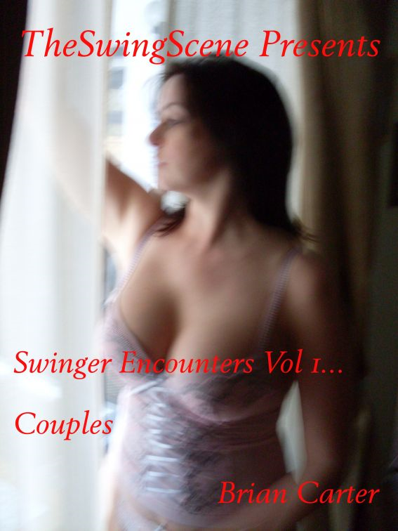 The Swing Scene Presents Vol 1,  Couples