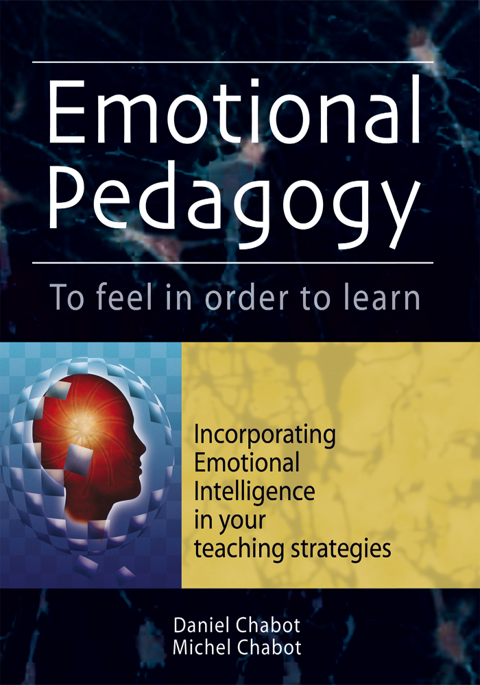 Emotional Pedagogy