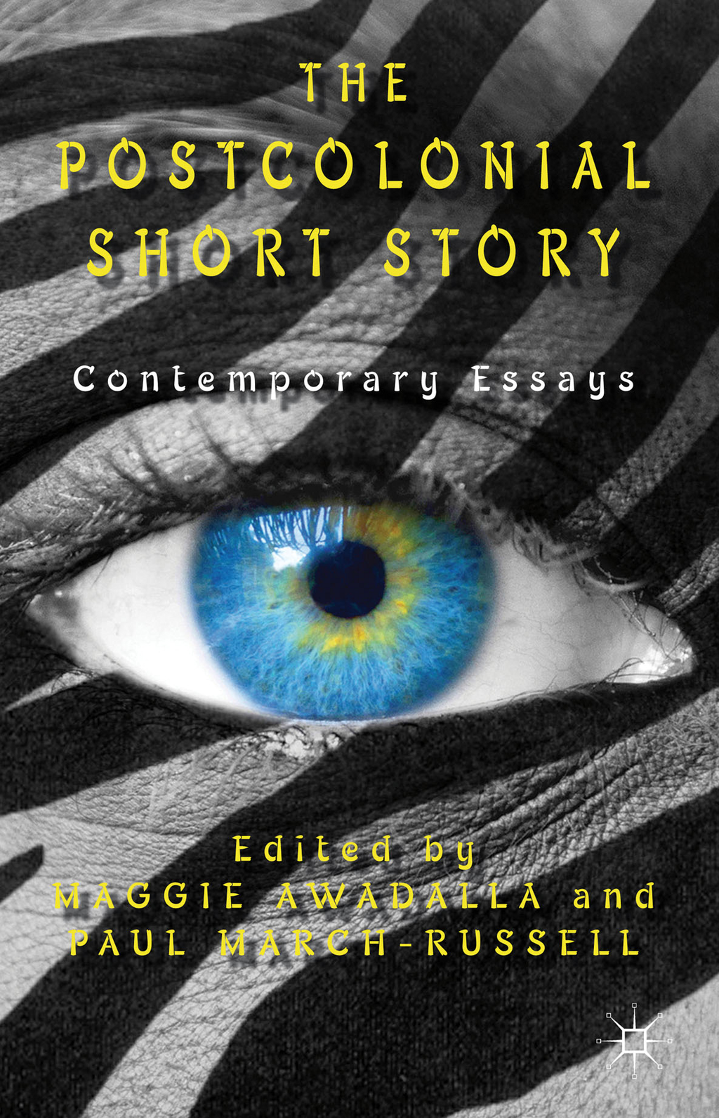 the postcolonial short story contemporary essays Abstract this new collection places the short story at the heart of contemporary postcolonial studies in so doing, it also questions what postcolonial literary criticism may be.