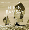 Eileen Ramsay: Queen Of Yachting Photography: