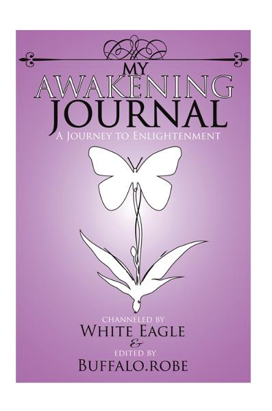 My Awakening Journal