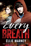 Every Breath: