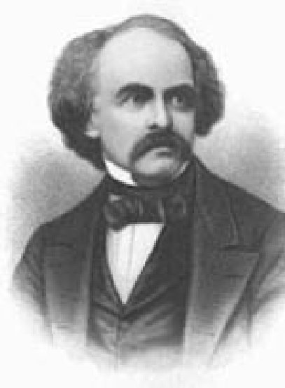 Journal of an African Cruiser By: Nathaniel Hawthorne