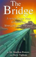 download The Bridge: A Seven-Stage Map To Redefine Your Life And Purpose book
