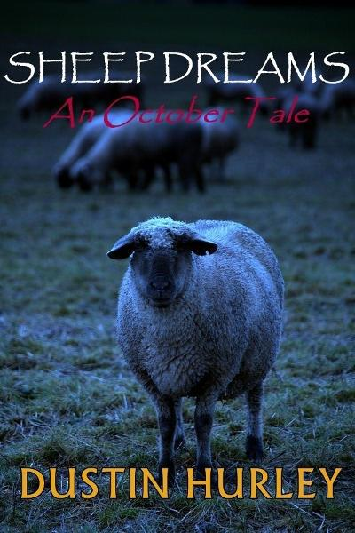 Sheep Dreams: An October Tale