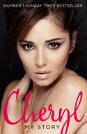 Picture of - Cheryl: My Story