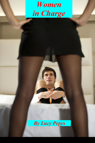Фото девушка соблазняет парня 12 фотография