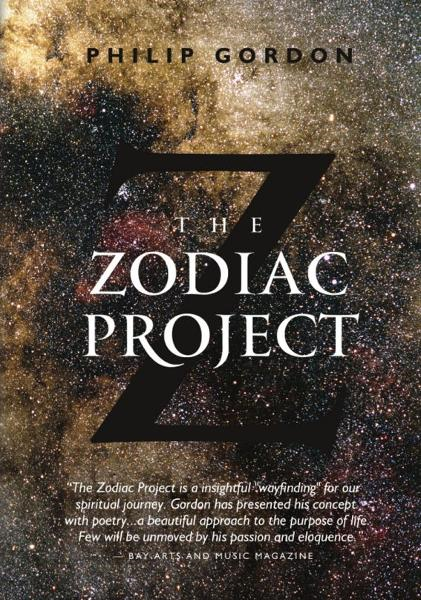 The Zodiac Project