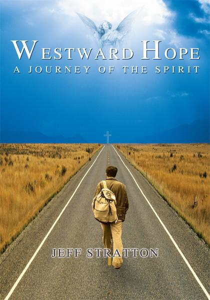 Westward Hope