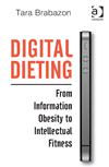 Digital Dieting: