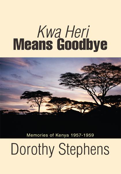 download kwa heri means goodbye