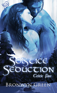 Solstice Seduction