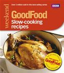 Picture of - Good Food: Slow-cooking Recipes