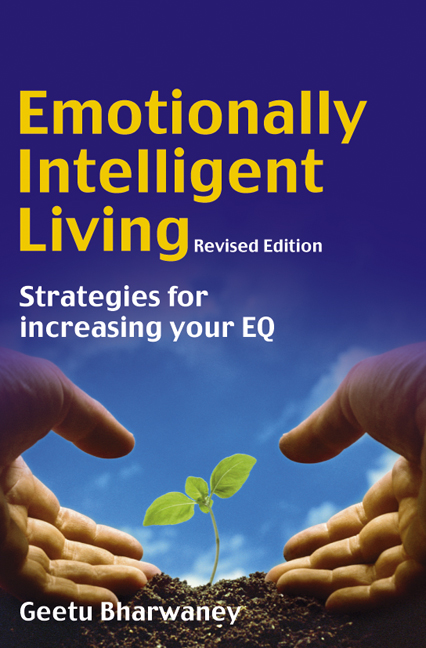 Emotionally Intelligent Living
