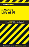 Cliffsnotes On Martel S Life Of Pi