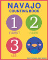 Navajo Counting Book