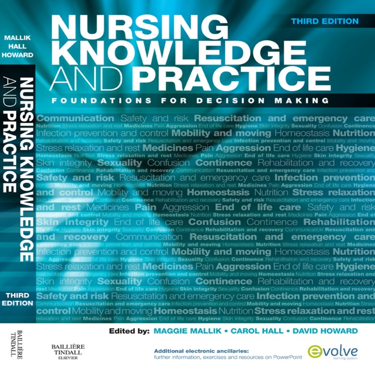 Nursing Knowledge and Practice