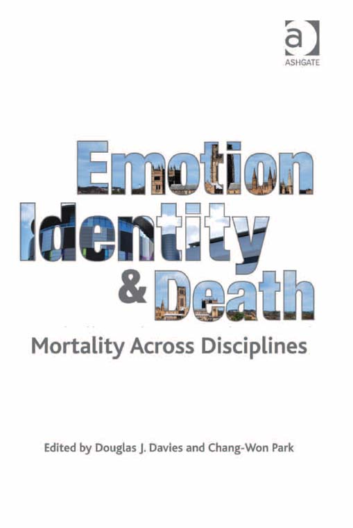 Emotion, Identity and Death