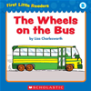 First Little Readers: The Wheels On The Bus (level B)