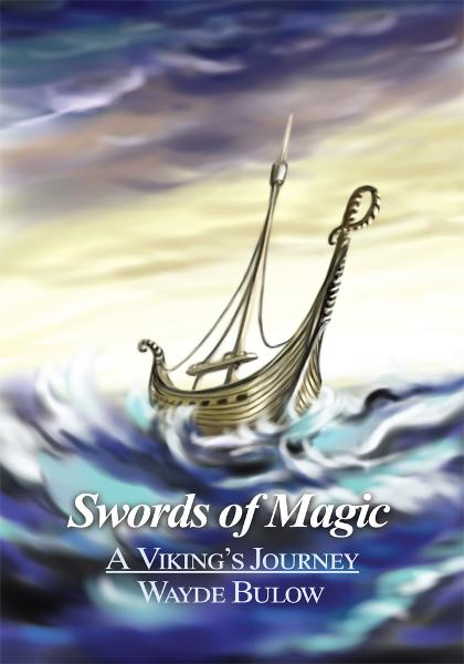 Swords of Magic