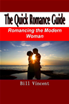The Quick Romance Guide