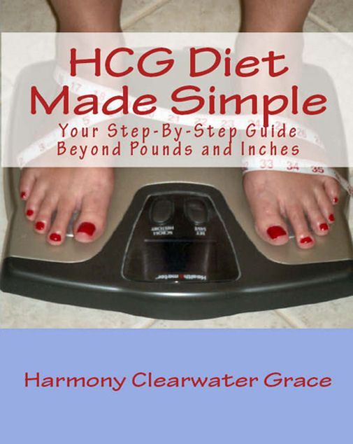 HCG Diet   Weight reduction Plan that will Support you Get Rid of Unhealthy Body Fats