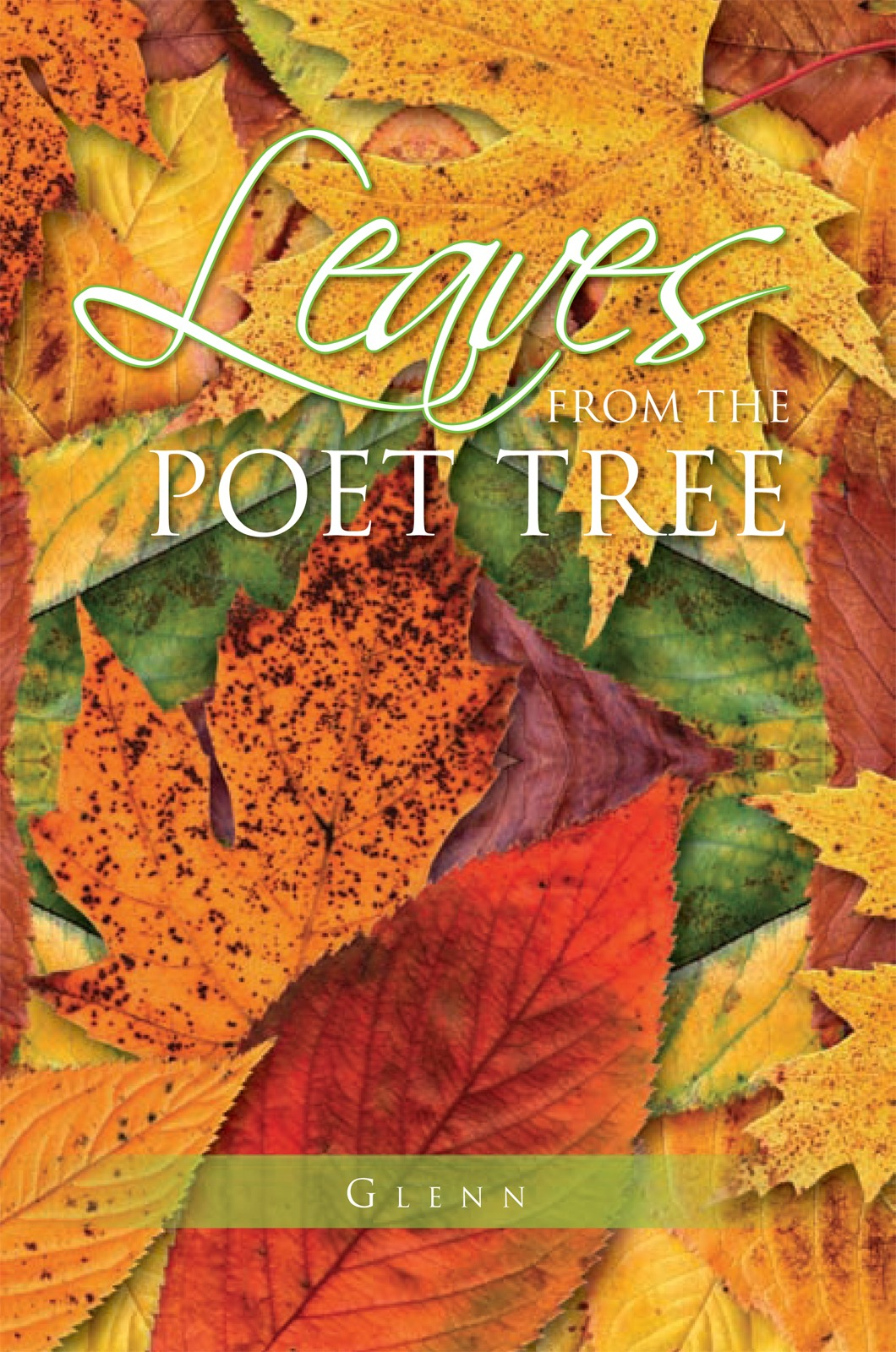 Leaves from the Poet Tree