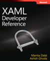 Xaml Developer Reference: