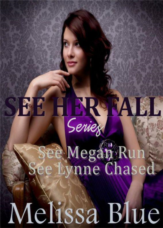 See Her Fall Boxed Set