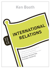 International Relations: All That Matters