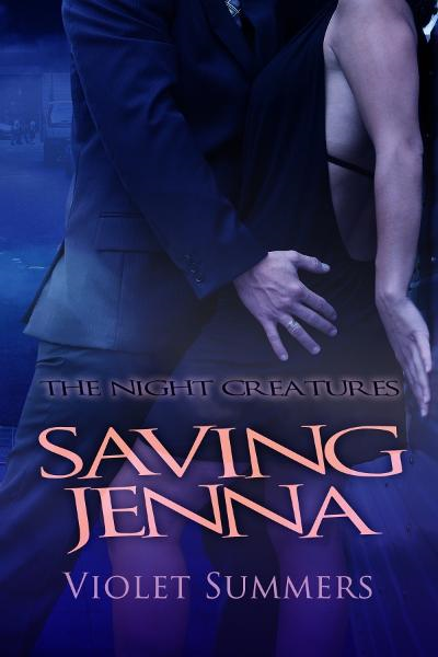 download saving jenna