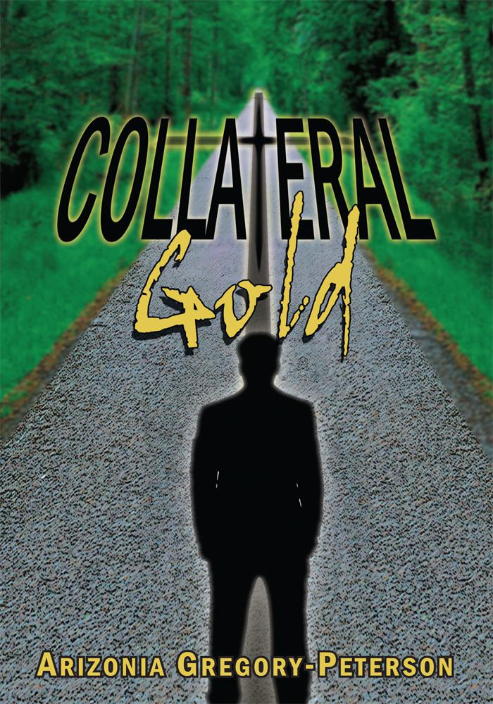 Collateral Gold