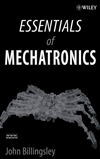 Essentials Of Mechatronics