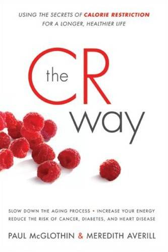 The CR Way By: Meredith Averill,Paul McGlothin