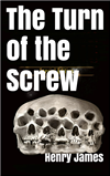 The Turn Of The Screw - Special Edition