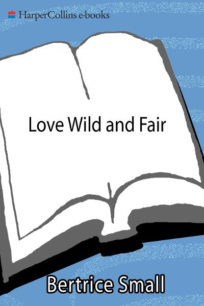 Love Wild and Fair