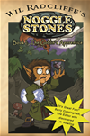 Noggle Stones Book I: The Goblin's Apprentice