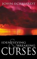 download Identifying And Breaking Curses book