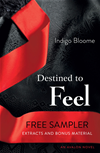 Destined To Feel Free Sampler: