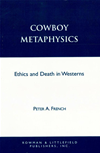 Cowboy Metaphysics Cb