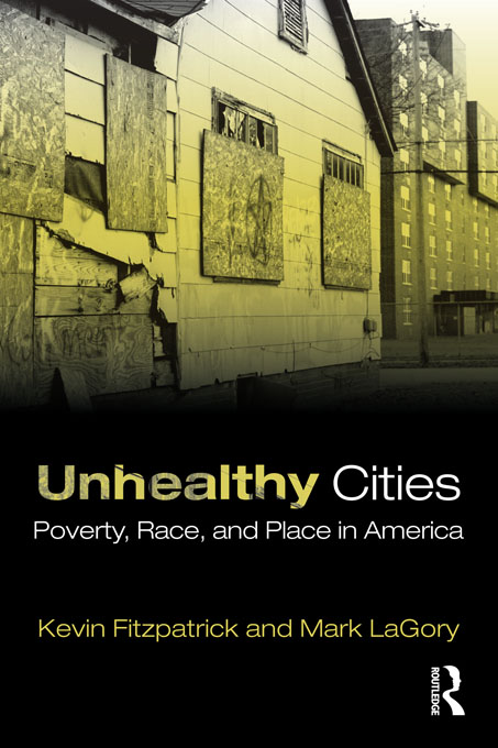 Unhealthy Cities