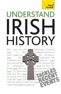 Picture of - Understand Irish History