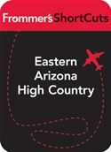download Eastern Arizona High Country: Frommer's ShortCuts book