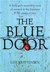 The Blue Door: