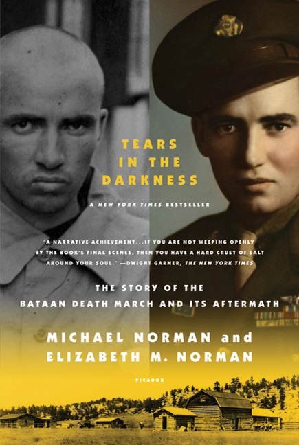 Tears in the Darkness By: Elizabeth M. Norman,Michael Norman
