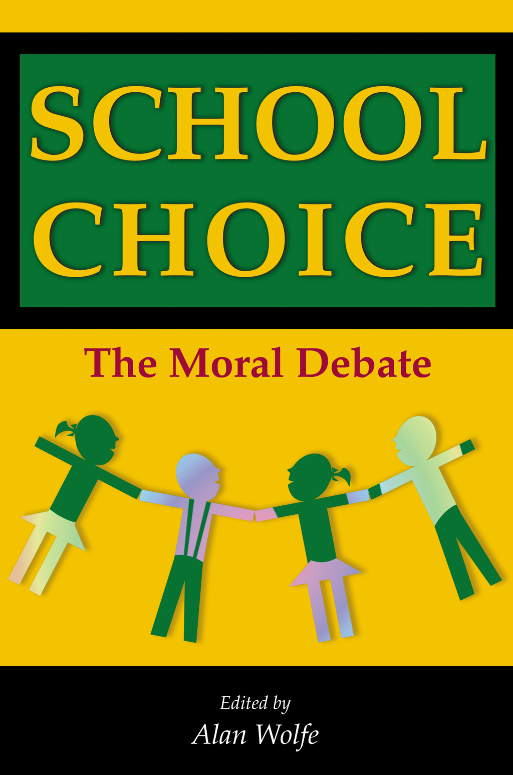 School Choice By: