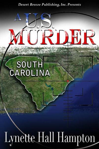 US Murders: South Carolina