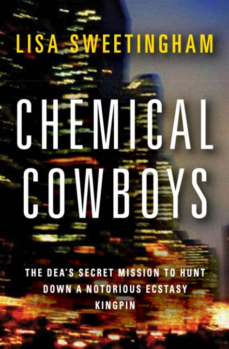 Chemical Cowboys