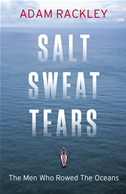 Salt, Sweat, Tears