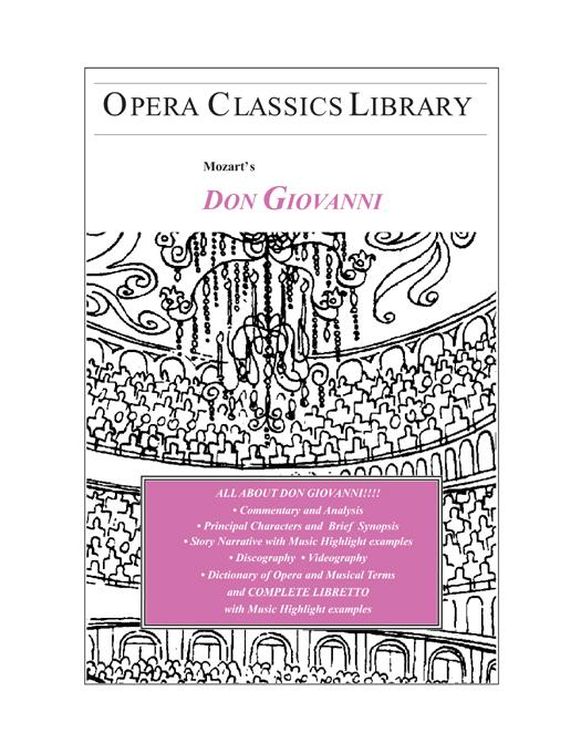 an analysis of the russia opera and classical music The musicology/ethnomusicology program at the university of georgia is a growing and innovative program that russia , africa, and latin classical music, opera.